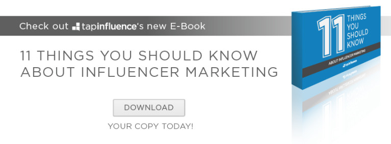 timeline_eBook-02influencerMarketing