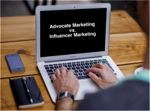 AdvocateMarketing